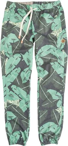 Rhythm's banana pants http://www.swell.com/Iconic-Malibu/RHYTHM-BANANA-PANT?cs=OL