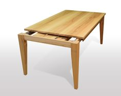 Lokal, Drafting Desk, Furniture, Home Decor, Wood Slab, Moving Out, Cottage Chic, Homemade Home Decor, Home Furnishings