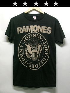 Hey, I found this really awesome Etsy listing at http://www.etsy.com/listing/127097493/ramones-men-t-shirt-short-sleeve-t-shirt