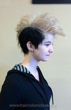 http://www.haircolorsideas.com/wp-content/uploads/2013/03/black-and-blonde-mohawk.jpg