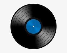 """As the great vinyl (or """"vinyls"""") boom continues, the music industry is slowly but surely catching up to manufacturing demands."""