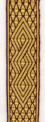 Muster  4 (Bild)