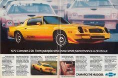 33 Best 1978 - 1981 Camaro Z28 images in 2018 | Car