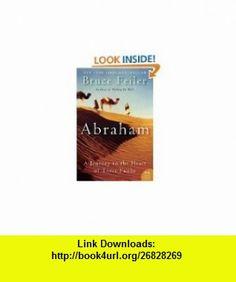 Abraham Bruce Feiler ,   ,  , ASIN: B001MSZXRO , tutorials , pdf , ebook , torrent , downloads , rapidshare , filesonic , hotfile , megaupload , fileserve
