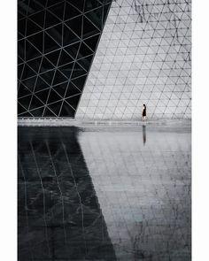 """Ahead only""  .  .  .  #ihaveathingforshadows #lensculturestreets #fujifilm #fujifeed #xpro2 #xf16mm #myspc17 #resourcemag #streetdreamsmag #SDMFeatures #theweekoninstagram #apfmagazine #repostmyfujifilm #architecturephotography #architettura #streetphotography #justgoshoot #thelensbible #fromstreetswithlove #symmetricalmonsters #challengerstreets #lensonstreets #streetlife_award #streetleaks #fujilove #scale #capturestreets #fuji #myfeatureshoot"