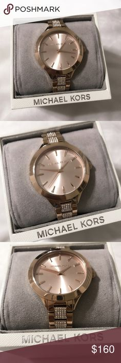 Michael Kors Watch Needs New Battery Colours Accessories And Watches