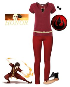 """""""Zuko"""" by sidbeak ❤ liked on Polyvore featuring 2nd One, White Stuff, Lilly Pulitzer, Wet Seal, B. Brilliant and Rebecca Minkoff"""