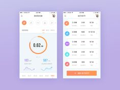 Dribbble - real_pixel.png by UISTAR