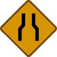 Resultado de imagen para señales de transito