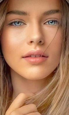 Most Beautiful Eyes, Stunning Eyes, Girl Face, Woman Face, Girls In Mini Skirts, Flawless Face, Pretty Face, Pretty Woman, Beauty Women