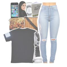 """""""O9 