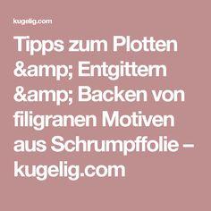★ Filz Schlüsselband Schwarz ★ mit Wunschtext Bedruckt Flex Schlüsselanhänger XX