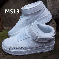Jual Sepatu Nike Force High Cowok Cewek Murah  jualsepatunikeairmax   jualsepatunikeairmaxmurah  jualsepatunikeairmaxjakarta   7066cdb2e5