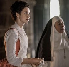 Outlander Tv, Caitriona Balfe, Movies, Fictional Characters, Films, Cinema, Movie, Film, Fantasy Characters