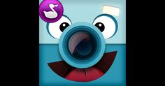 Read reviews, compare customer ratings, see screenshots, and learn more about ChatterPix Kids - by Duck Duck Moose. Download ChatterPix Kids - by Duck Duck Moose and enjoy it on your iPhone, iPad, and iPod touch.