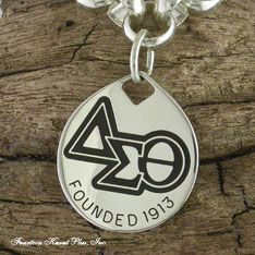 Want this Charm