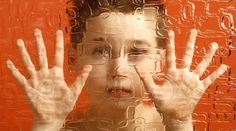 The use of CranioSacral therapy for Autism Spectrum Disorders: Benefits from the viewpoints of parents, clients, and therapists. Journal of Bodywork and Movement Therapies.