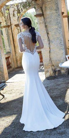 Bridal Gowns, Wedding Gowns, Wedding Bride, Black Wedding Dresses, Formal Dresses, Alternative Wedding Dresses, Vintage Princess, Wedding Dress Shopping, Wedding Trends