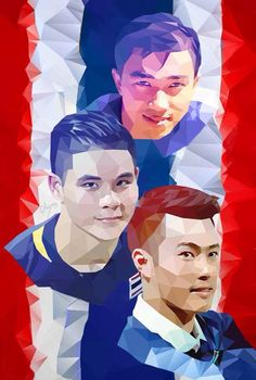 Thailand Players http://thaigoals.com/