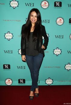 Share, rate and discuss pictures of Janel Parrish's feet on wikiFeet - the most comprehensive celebrity feet database to ever have existed. Keegan Allen, Janel Parrish, Spencer Hastings, Brenda Song, Shay Mitchell, Celebrity Feet, Pretty Little Liars, American Actress, Autumn Winter Fashion