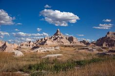 National Park 'defies Trump' with climate change tweets despite President's gagging order on environmental employees. Badlands National Park stated a number of scientific facts about climate change before they were swiftly deleted