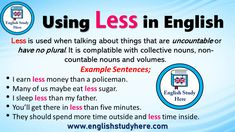 100 Examples of Direct and Indirect Speech - English Study Here English Study, Learn English, British English, English Grammar, Teaching English, English Language, Direct And Indirect Speech, Relative Clauses, Reported Speech