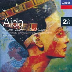 Aida ~ Giuseppe Verdi, http://www.amazon.com/dp/B00000421U/ref=cm_sw_r_pi_dp_OG-Esb19N66V7