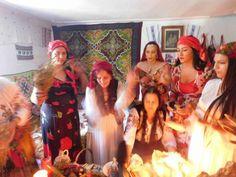 Vrăjitoarea Sofia a filmat cu tv Moscova Portal, Mai, Victoria, Film, Russia, Movie, Movies, Film Stock, Film Books