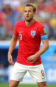 Harry Kane of England during the 2018 FIFA World Cup Russia Place Playoff match between Belgium and England. World Cup 2018, Fifa World Cup, Harry Kane Wallpapers, Tottenham Wallpaper, Tottenham Hotspur Fc, England Football, Football Players, Belgium, Russia