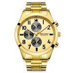 https://br.gearbest.com/men-s-watches/pp_757178.html?wid=76