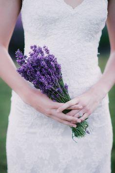 seattle wedding photographer, destination wedding photographer, bride, details, wedding, woodinville lavender farm, lavender farm, purple, inspiration Barrie Anne Photography  www.barrieannephotography.com