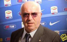 Nuove dichiarazioni del presidente della Lega Nazionale Dilettanti #tavecchio #razzismo #figc #calcio