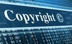 Be a part of ViperIP intellectual property copyrights auction and get your copyrights on your own bid price.
