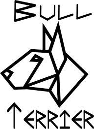 Image result for bull terrier logo