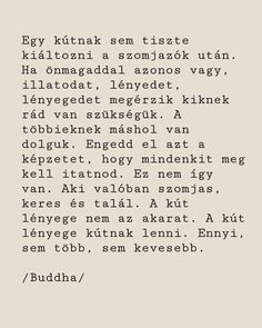 Mantra, Karma, Positive Quotes, Life Hacks, Lyrics, Therapy, Spirit, Motivation, Words