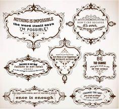 Ornamental-Vintage-Labels-4.png (501×461)