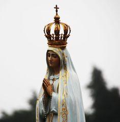Página de Juan el Peregrino - Santa Teresita Radio