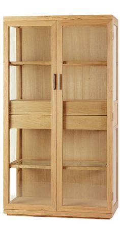 Wood Projects That Make Money: Small and Easy To Build and Sell Woodworking Furniture, Wood Furniture, Woodworking Plans, Woodworking Projects, Furniture Design, Popular Woodworking, Furniture Plans, Garden Furniture, Bedroom Furniture