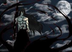 Kurosaki Ichigo | Bleach
