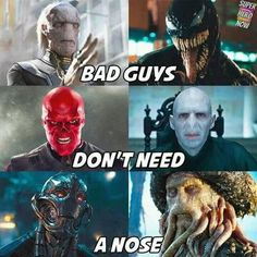 """It's True - Funny memes that """"GET IT"""" and want you to too. Get the latest funniest memes and keep up what is going on in the meme-o-sphere. Marvel Jokes, Funny Marvel Memes, Dc Memes, Avengers Memes, Crazy Funny Memes, Really Funny Memes, Funny Relatable Memes, Funny Comics, Haha Funny"""