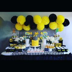 Emma Wiggle Birthday Party Ideas   Photo 7 of 21   Catch My Party
