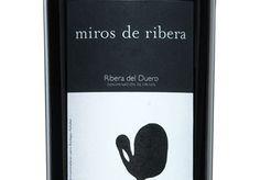 Miros de Ribera Reserva 2006 desde $22.49 (17,40€) ¡Envío GRATIS!