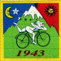 http://bunkpolice.org/lsd-identification-guide/ Legitimate LSD blotter will be tasteless in the vast majority of cases