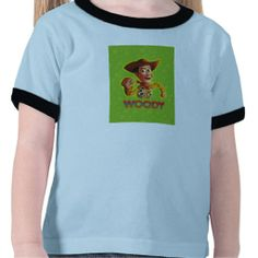 >>>Coupon Code          Toy Story Woody shaking fist Tee Shirt           Toy Story Woody shaking fist Tee Shirt lowest price for you. In addition you can compare price with another store and read helpful reviews. BuyHow to          Toy Story Woody shaking fist Tee Shirt Online Secure Check ...Cleck Hot Deals >>> http://www.zazzle.com/toy_story_woody_shaking_fist_tee_shirt-235312758152050238?rf=238627982471231924&zbar=1&tc=terrest