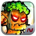MonsterTower for iPhone – Game Review