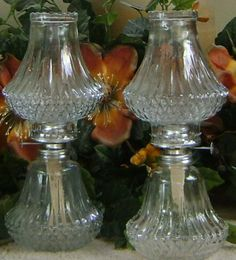 Vintage Lamplight Farms Bordeaux Hurricane Oil. My latest obsession. Mother-in-law gave me one just like this. I want 4 more.