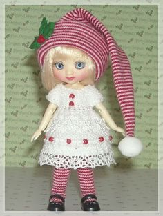 weloveameliathimble: View Photo: White Fair Isle Dress Hat and Tights