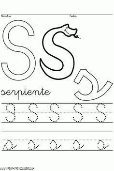 primeroluisdegongora: La direccionalidad de las letras