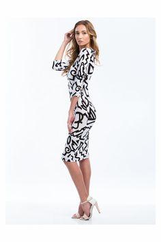 Galaxy s5 white backless dress