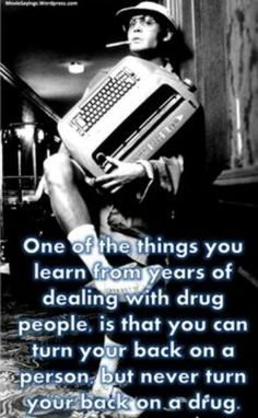 Drugs Johnny Depp, Las Vegas Quotes, Great Quotes, Funny Quotes, Vegas Fun, Gambling Machines, Fear And Loathing, Life Lyrics, Jobs